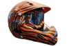 H2 Boardercross Tiger